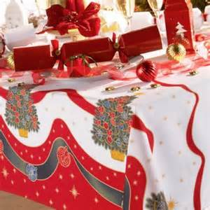tablecloth shop are suppliers of a complete range of