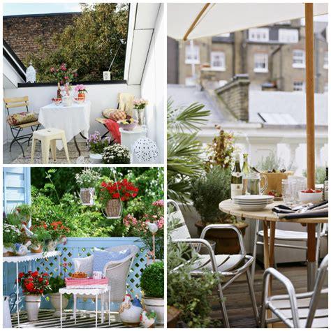 mobili terrazzo terrazzo di design idee e consigli dalani e ora westwing