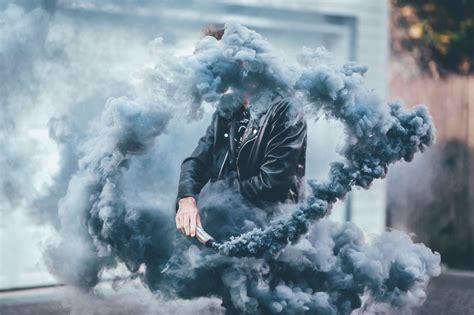 Smoke Bomb 90 Dtk brandon woelfel on quot a smoke bomb for every mood