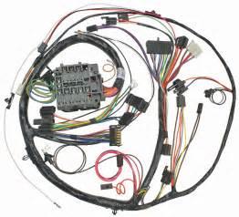 wiring schematics porsche 1966 911 wiring get free image about wiring diagram