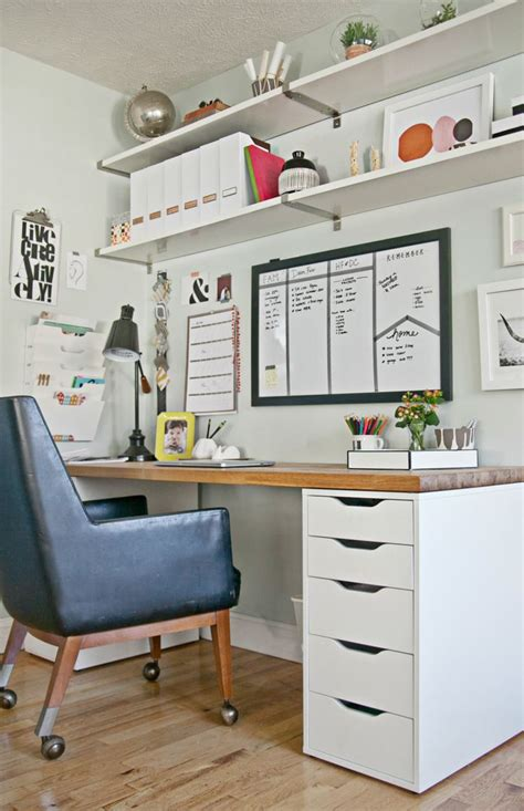 small office decor best 25 small office ideas on pinterest office ideas