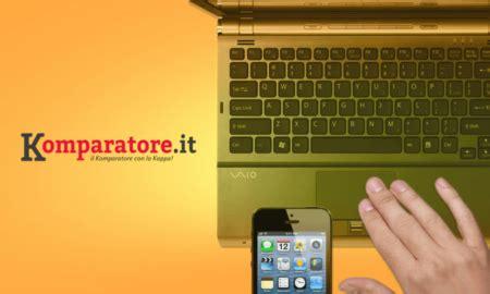 offerte tim casa e mobile offerte fisso e mobile le tariffe pi 249 convenienti