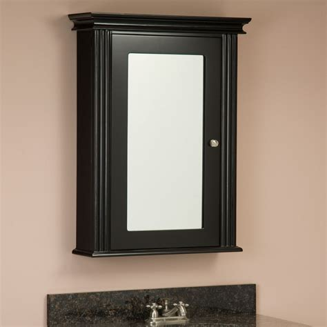wall mounted medicine cabinet with mirror in wall medicine cabinet ideas homesfeed