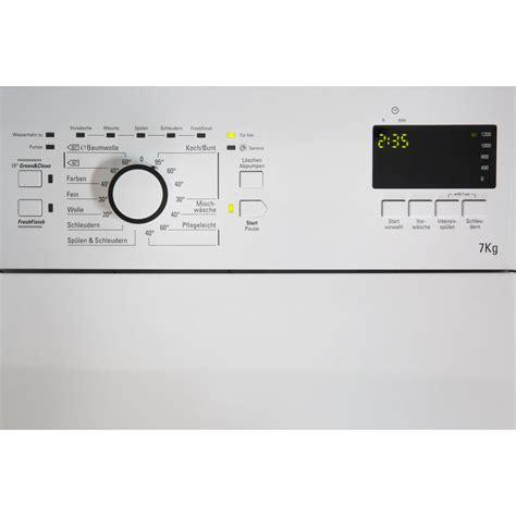 waschmaschine bauknecht toplader toplader waschmaschine waschen bauknecht 7 kg 7kg 7