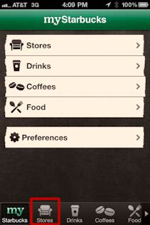 Closet Starbucks by How Can I Find The Closest Starbucks Drive Thru Ask