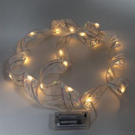 ribbon net christmas lights 128 best unique christmas lights images on pinterest