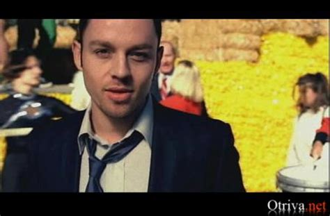 Songs By Savage Garden by Savage Garden The Animal Song