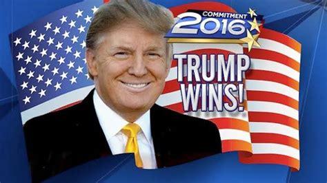 donald trump presidential picture donald trump 45 president las vegas tribune