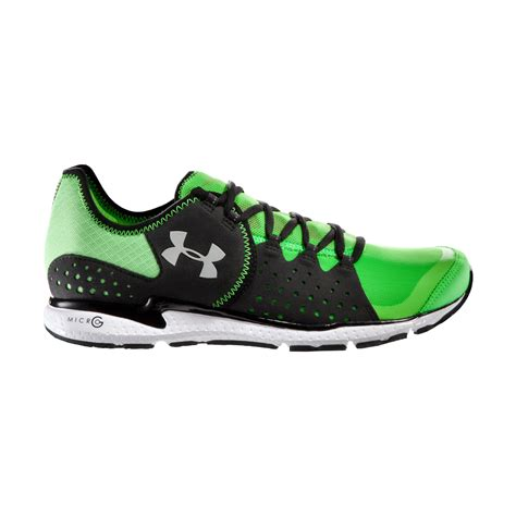 under armoir shoes under armour men s micro g mantis running shoes under