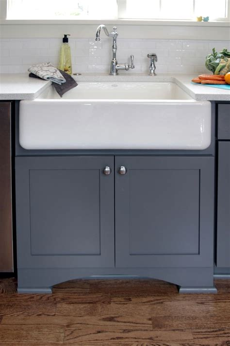 yellow and gray kitchen transitional kitchen grant k gibson 217 best shades of gray images on pinterest built in