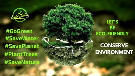 conservation through green building design earth habitat environment conservation a contemporary view suke india