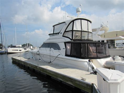 sea ray boats for sale dfw used sea ray boats for sale page 28 of 221 boats