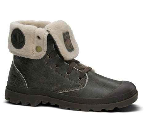 s palladium boots s palladium boots for covet fridays the emerald palate