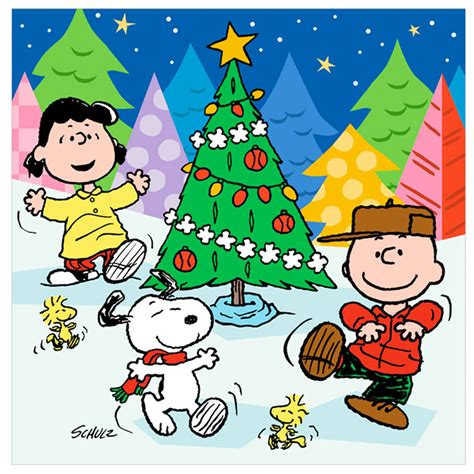 peanuts animated christmas images free snoopy cliparts congratulations free clip free clip on clipart library