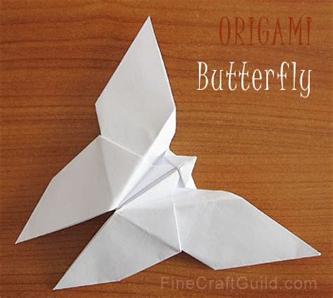 How To Make Cool Origami Animals - origami animals easy to fold