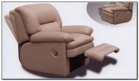lazy boy sofas uk lazy boy sofas uk sofa home design ideas yonrnkqn8q13749