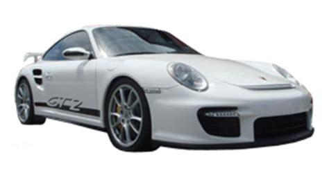 Porsche Turbolader by Porsche 911 997 Gt2 Turbo