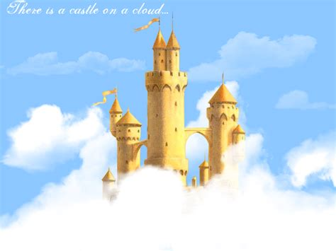 castle on a cloud castle on a cloud by ohsweetserenity71892 on deviantart