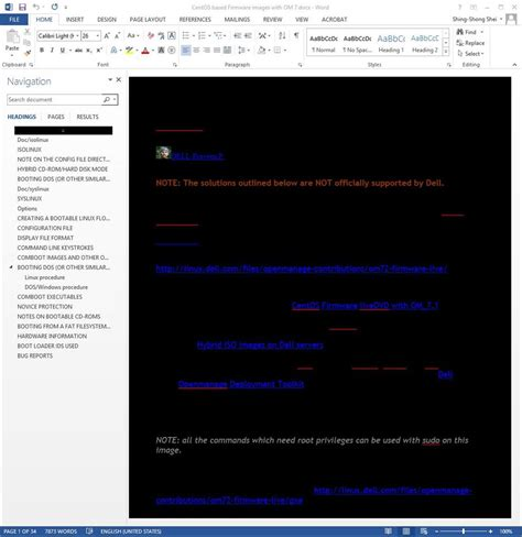 change page color in word word change page background color how to the