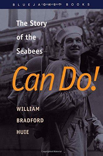 can do the story of the seabees books buy products can do the story of the seabees