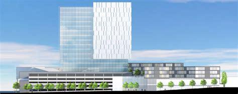 Flatiron Building Floor Plan omaha general development thread skyscraperpage forum
