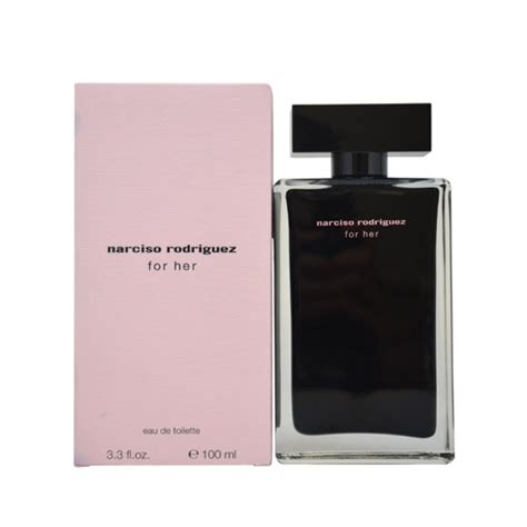Parfume The Shop Whitemuskactivist For Edt 100ml narciso rodriguez perfume for price in pakistan