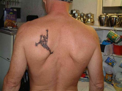 mens tattoos 187 small tattoos for men