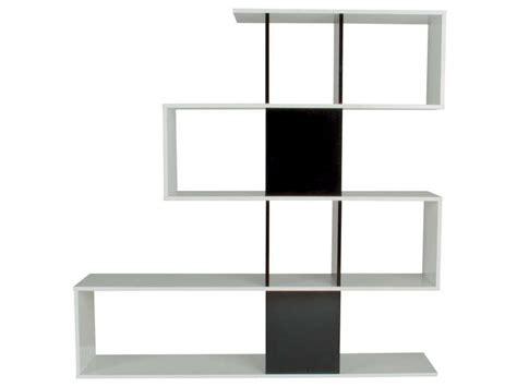 Superbe Table Salle A Manger Noir Et Blanc #8: G_490782_B.jpg