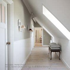 binnenhuisarchitectuur tips zo gaaf de trapkast voorraadkast details trap jaren 30