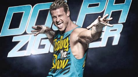 theme song dolph ziggler dolph ziggler 8th wwe theme song for 30 minutes here to