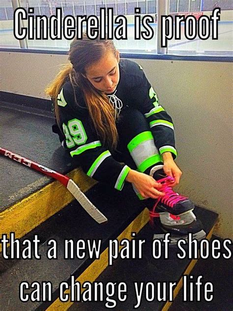 hockey memes womans hockey memes search hockey