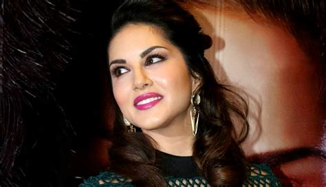 sunny casting couch sunny casting couch 28 images sunny leone on casting