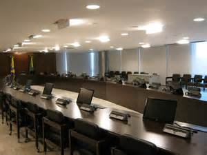 file planalto palace supreme meeting room jpg