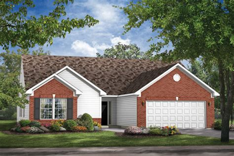2193 b2 new davis homes