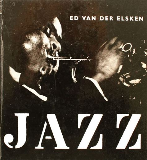 ed van der elsken 3791383256 17 best images about ed van der elsken on get over it jazz and amsterdam photos