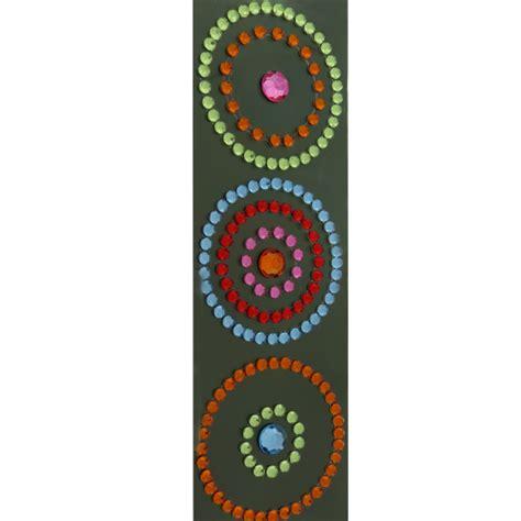 Rhinestone Stickers