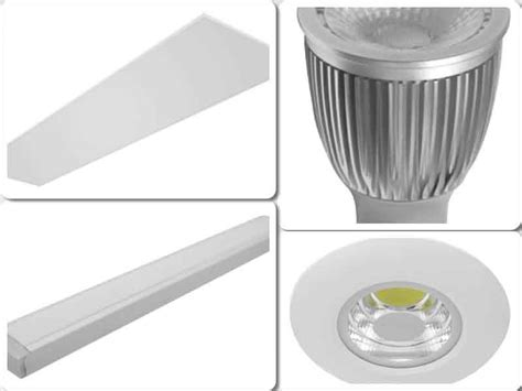 prilux iluminacion prilux lanza una l 237 nea de iluminaci 243 n led especial para
