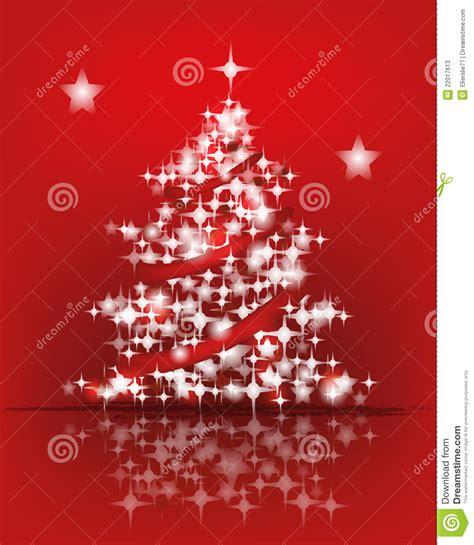 christmas tree made of lights christmas tree made from lights christmas lights decoration