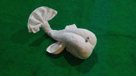 Napkin Origami Animals - 17 best images about napkin towel folding on