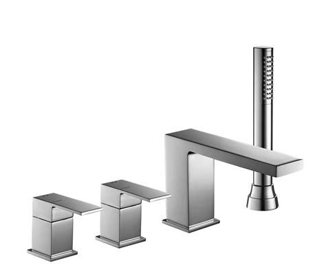 rubinetti palazzani 581394 palazzani rubinetterie