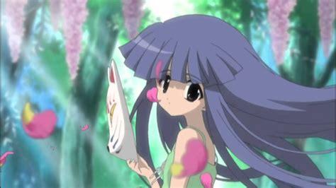 Anime Openings by Higurashi No Naku Koro Ni When They Cry Opening Hd