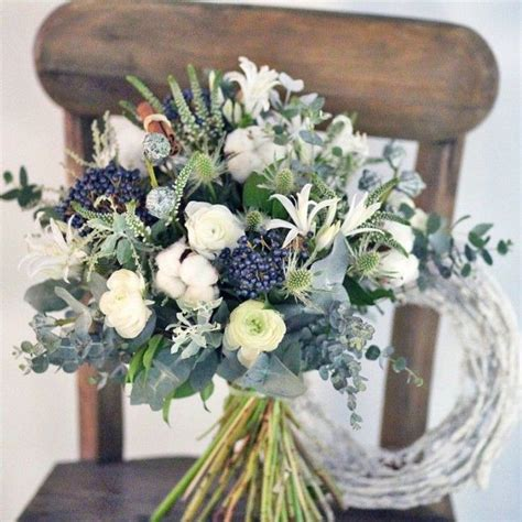 best 20 winter flower arrangements ideas on pinterest
