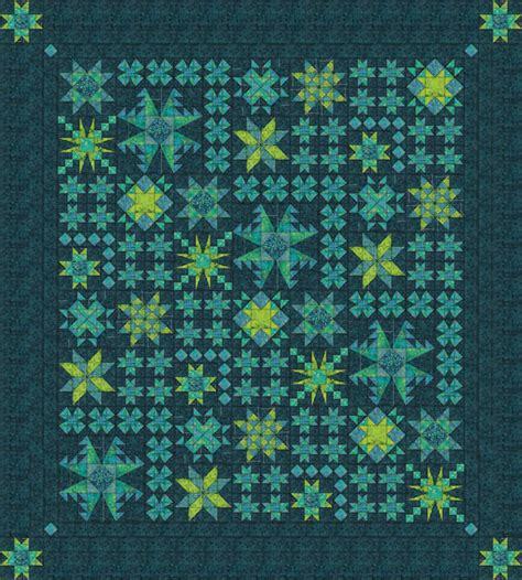 quilt pattern fabric requirements block of the month 2016 fabric requirements shop