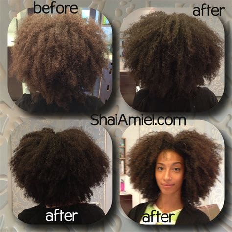 using devacurl products in african american hair 1000 images about deva cut on pinterest curls style