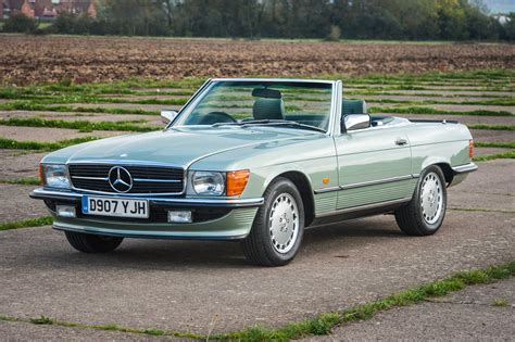 electric and cars manual 1987 mercedes benz sl class parking system 1987 mercedes benz 500sl edward hall