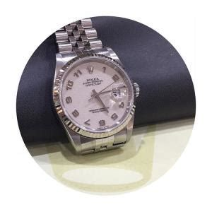 Jam Tangan Golden Moon jual jam tangan original rolex tag heuer hublot ap