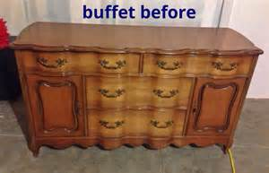 Repurposed Furniture For Bathroom Vanity Turning A Buffet Into A Bathroom Vanity Hometalk