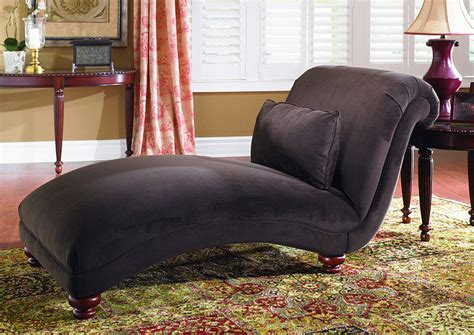chocolate chaise lounge jennifer convertibles sofas sofa beds bedrooms dining