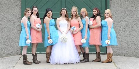 Hochzeit Kleidung by Mottohochzeit 17 Tolle Motto Ideen Die Alle Begeistern