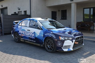mitsubishi lancer cars mitsubishi lancer rally cars for sale